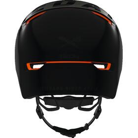 ABUS Scraper 3.0 ACE - Casco de bicicleta - Oliva